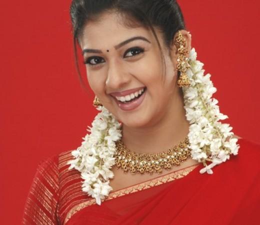 hindi actress wallpapers. Hindi actress wallpapers,