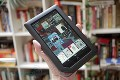 How to Choose the Best Color eBook Reader