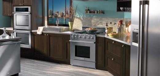 kitchen appliances top kitchen appliances