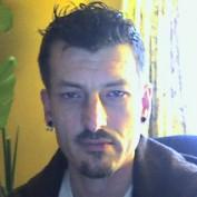 danieliam profile image