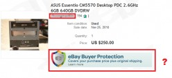 How to Properly Appeal An Ebay Case In Your Favor