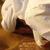 Muslim-Beliefs profile image