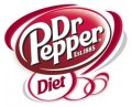 Diet Dr Pepper Ingredients Explained