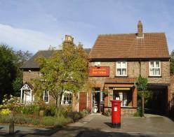 Visit Bishopthorpe, York