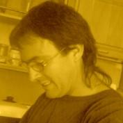 yourkiwiboy profile image