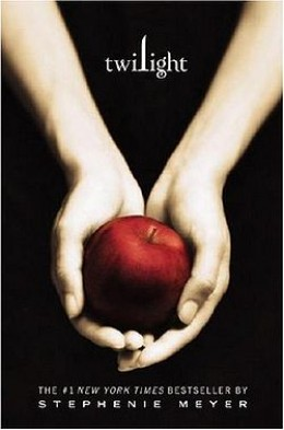 Stephanie Meyer's Twilight