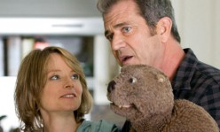 Do you think Mel Gibson has been unfairly treated by the media?