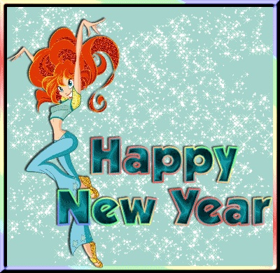 Happy 2013, celebrate with the Best Quotes for the celebration of the New Year