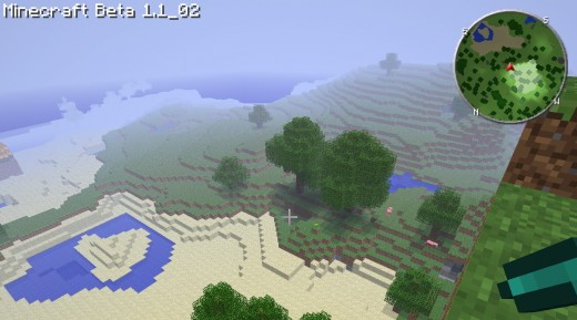 For more free Minecraft mods and tools, visit: