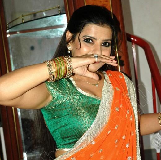 Adirindayya Chandram Telugu Full Movie