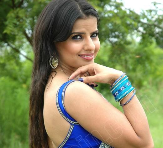 tamilbluefilm com