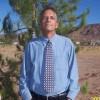 REV Dan Abaldo profile image