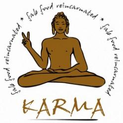 On Karma and Reincarnation. The power of Forgiveness.