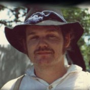 Kenmore profile image