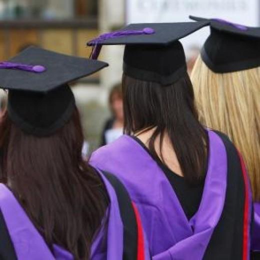 Interest Rate doe Student loan