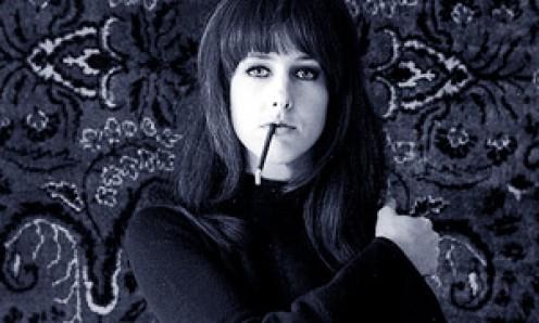 Grace in 1967