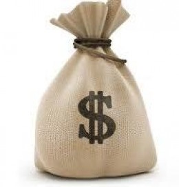 Make good money with closed end funds.