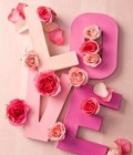 Romantic Valentine's Day Ideas for Her