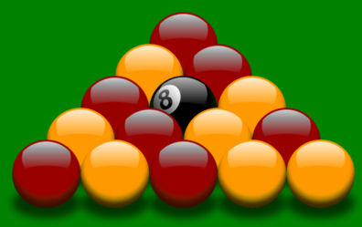 Top Tips for Becoming a Better Pool Player | HobbyLark