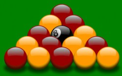 Top Tips for Becoming a Better Pool Player