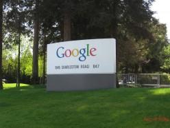 Google jobs working at Google