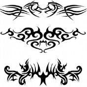 Tattoos Man profile image