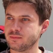deak profile image