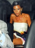 Celebrity Diet Tricks: What Does Victoria Beckham Eat? How Does Sarah Jessica Parker Stay Thin? Fab or Fad!