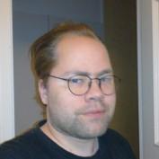 herbacoachtommy profile image