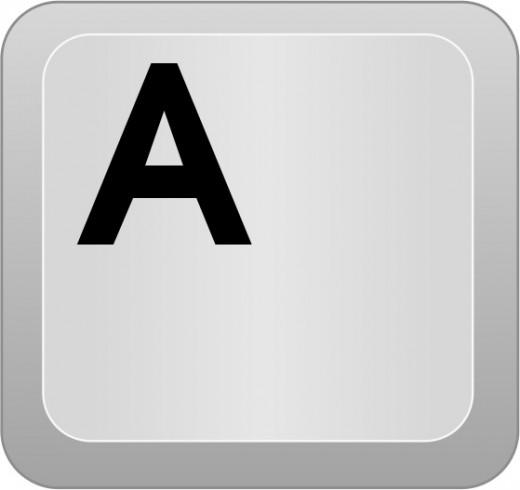 all public domain clipart