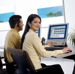 How to Establish Call Center Business in Pakistan