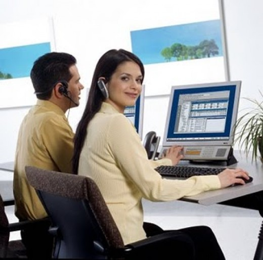 How to start Call Center Business in Pakistan