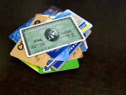 Rewards Credit Cards: Maximize your Benefits