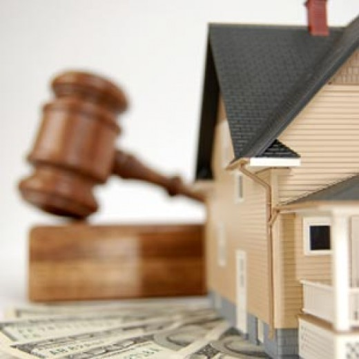 You can stop your foreclosure and save your home
