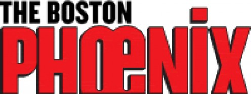 The Phoenix: Arts and Entertainment Newspaper in Boston