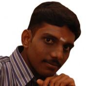 shanmugamp profile image