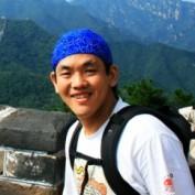 scalarae profile image
