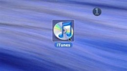 iTunes Radio Stations