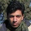 sam2san profile image