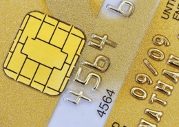 Shop around for the best credit cards for balance transfers