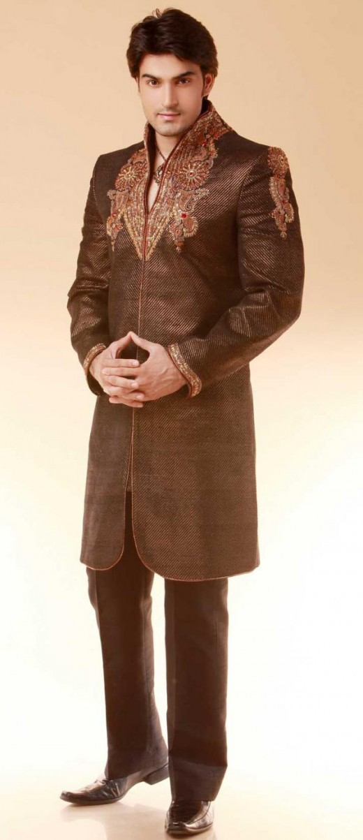 pin indo western fashion suits pictures on