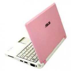 7 Great Pink Laptops