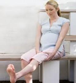 TREATMENT FOR LEG CRAMPS