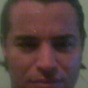 Glemoh101 profile image