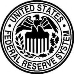 Managing Your Credit Cards with Help from the Federal Reserve