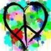 jambandchick profile image