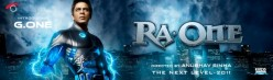 Ra.One | Ra.One Trailer | Free Download Ra.One Wallpapers | Ra.1 Reviews