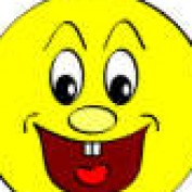 liebeomi profile image