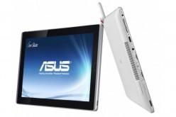 Asus CES Announcements