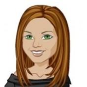 JPaint profile image